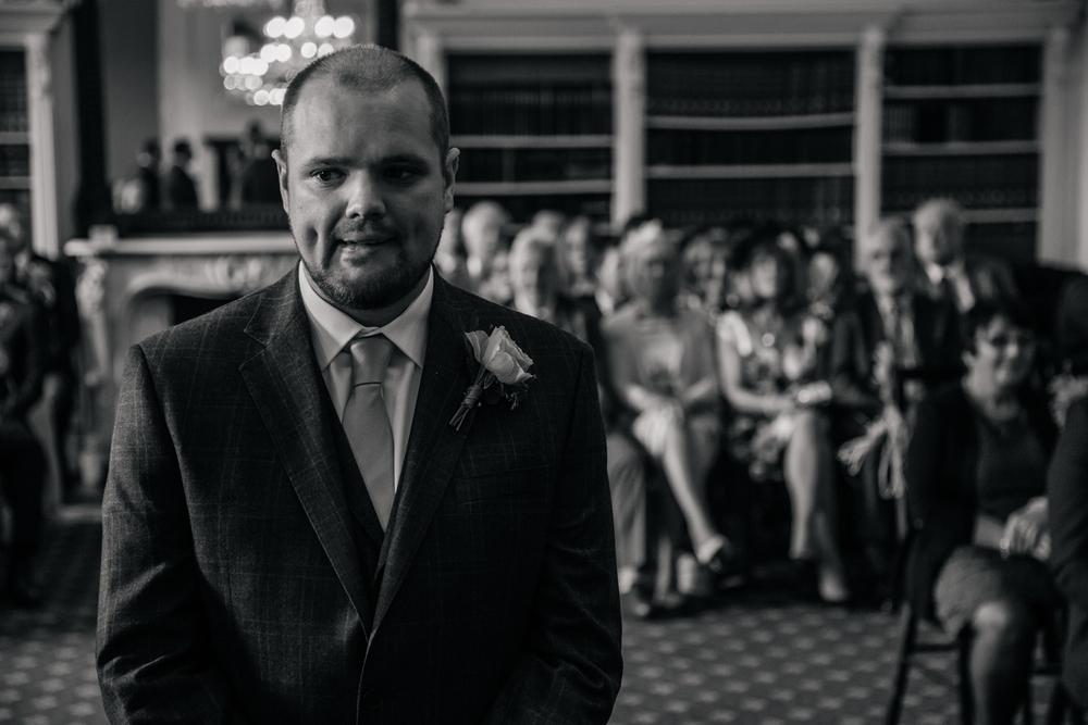 award winning sheffield wedding photographers (34).jpg