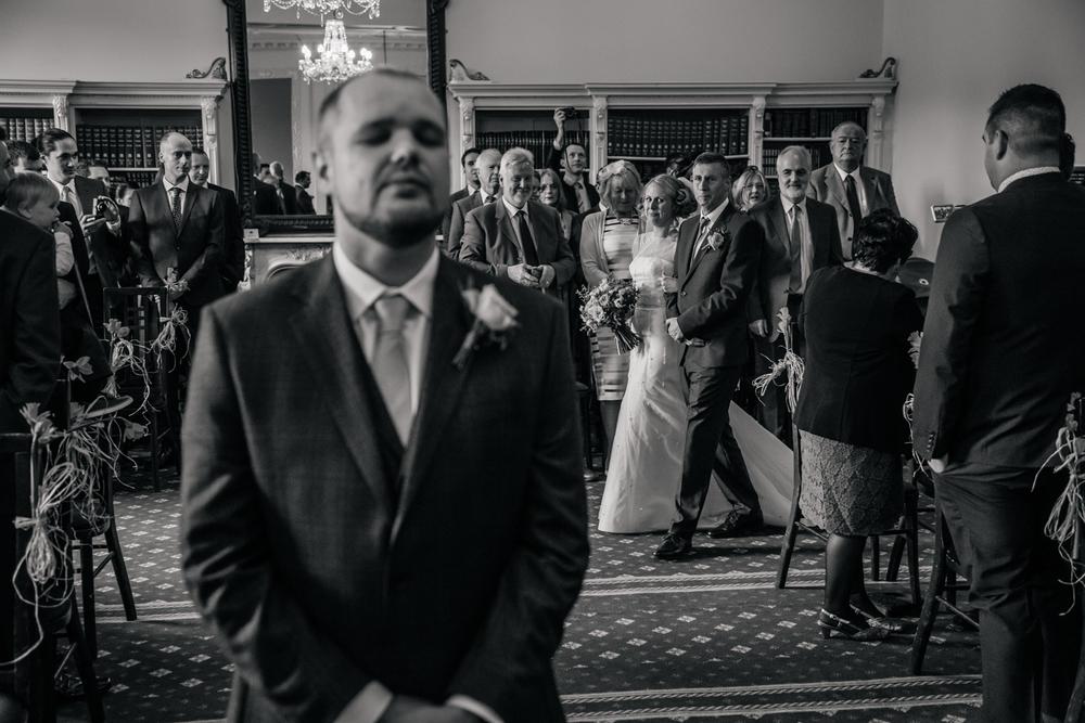 award winning sheffield wedding photographers (36).jpg