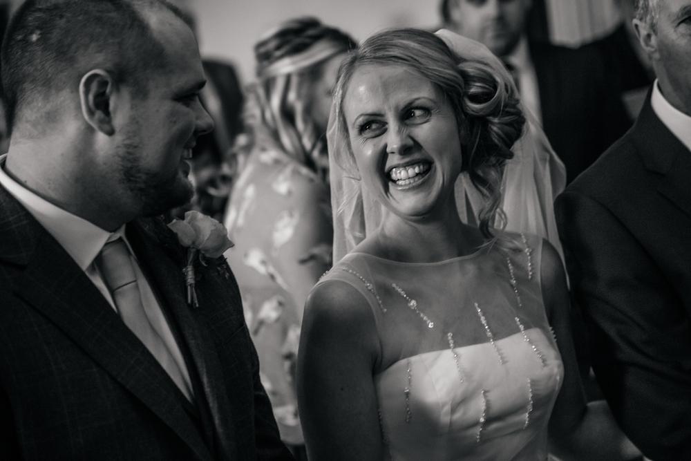 award winning sheffield wedding photographers (38).jpg