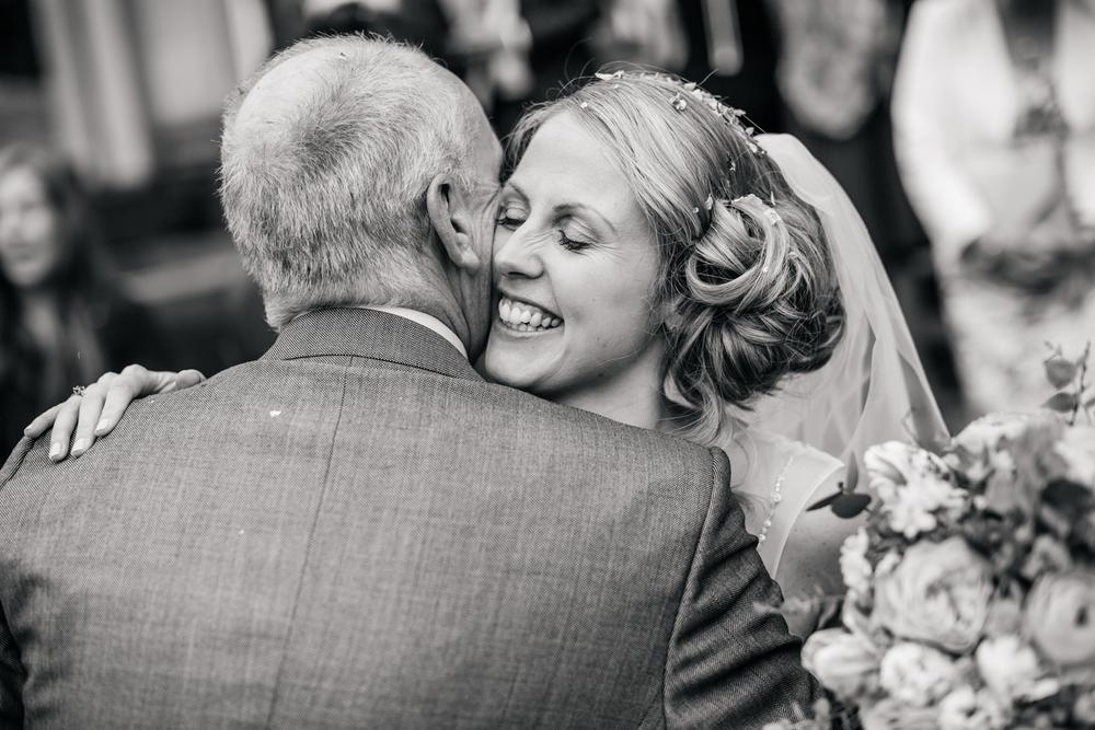 award winning sheffield wedding photographers (44).jpg