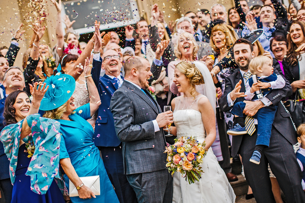 award winning sheffield wedding photographers (42).jpg