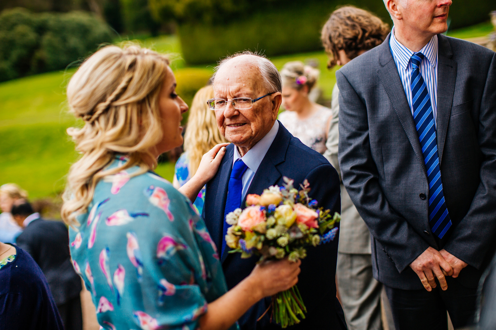 award winning sheffield wedding photographers (45).jpg