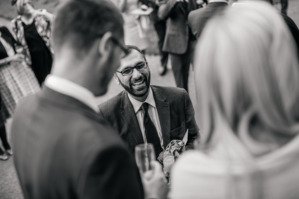 award winning sheffield wedding photographers (47).jpg