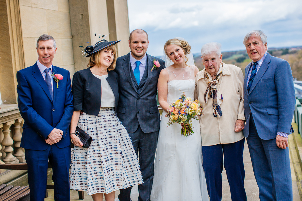 award winning sheffield wedding photographers (48).jpg