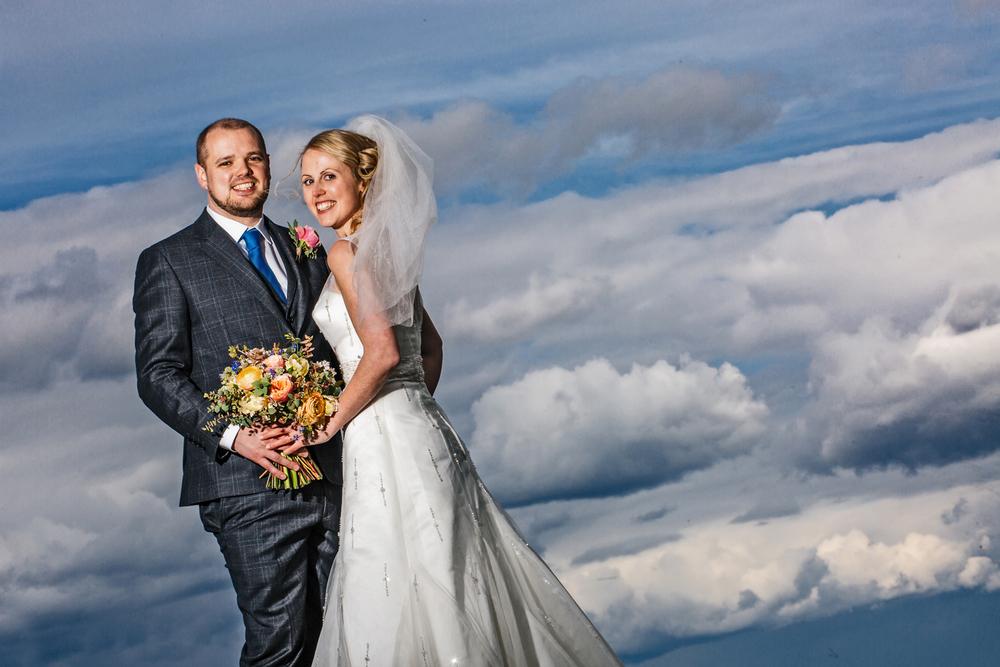 award winning sheffield wedding photographers (49).jpg