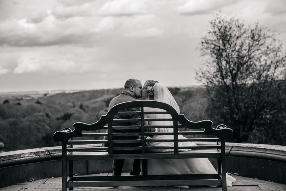 award winning sheffield wedding photographers (51).jpg