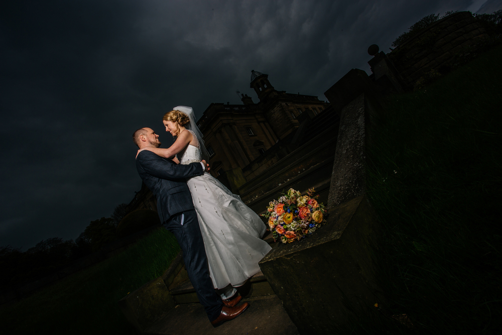 award winning sheffield wedding photographers (53).jpg