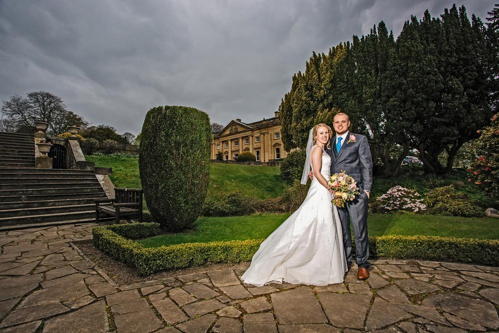 award winning sheffield wedding photographers (54).jpg