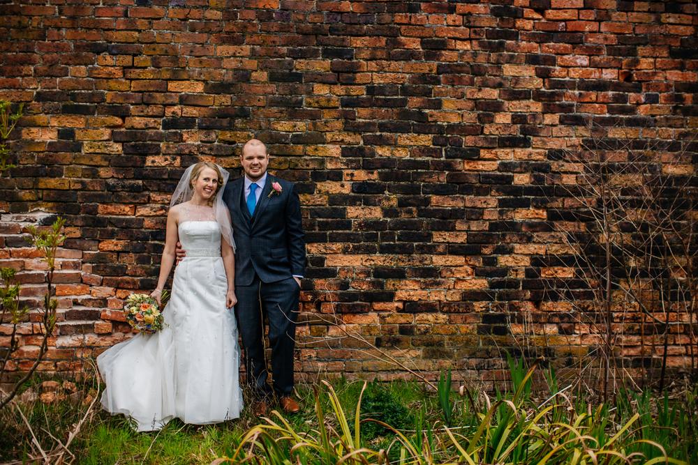 award winning sheffield wedding photographers (59).jpg