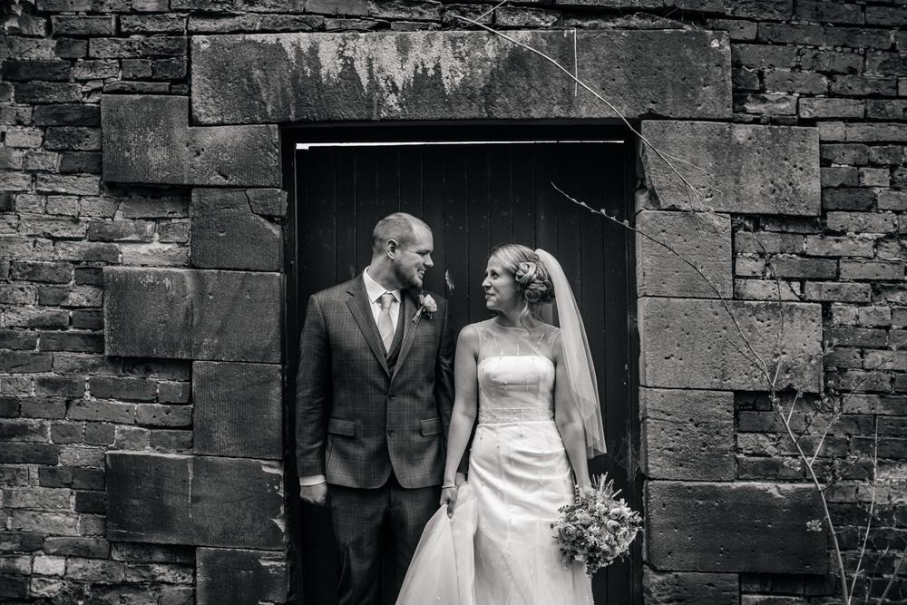 award winning sheffield wedding photographers (62).jpg