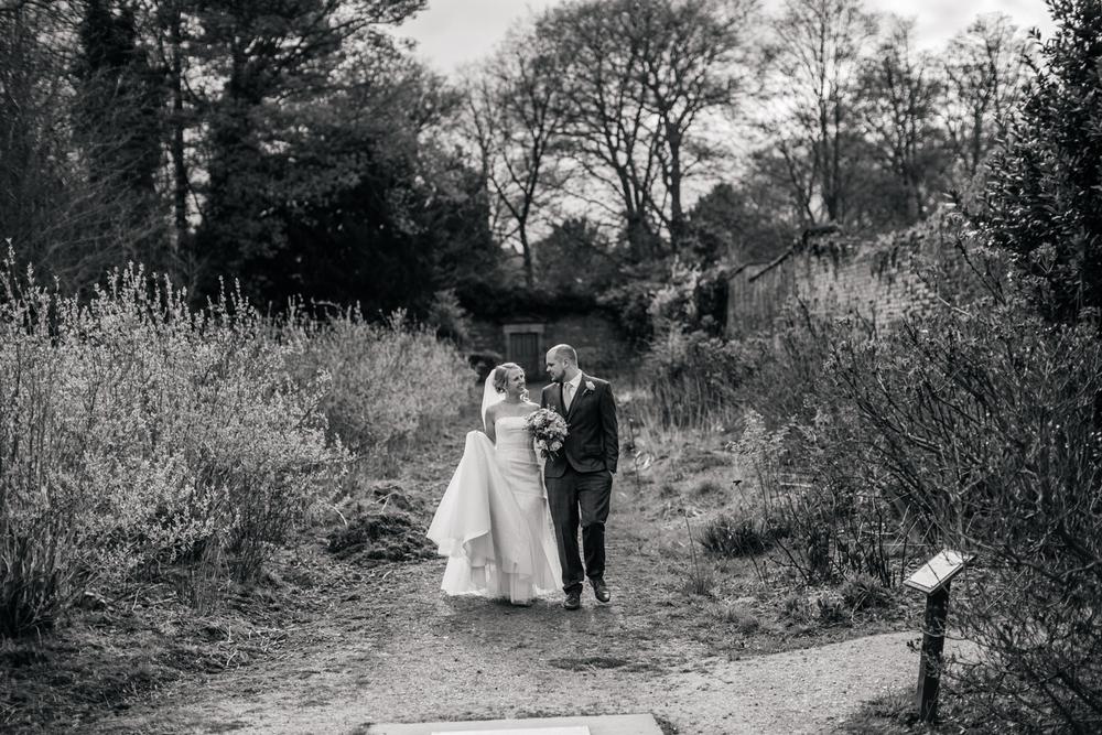 award winning sheffield wedding photographers (63).jpg
