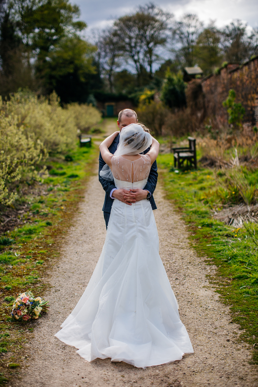 award winning sheffield wedding photographers (64).jpg