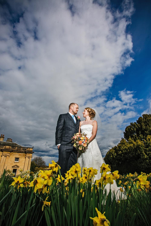 award winning sheffield wedding photographers (65).jpg