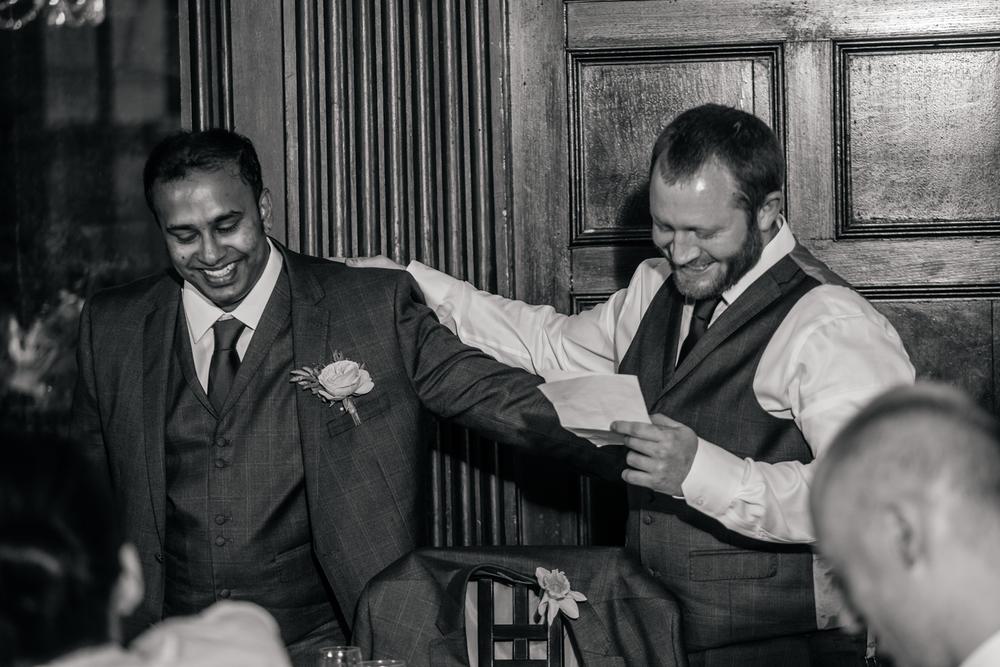 award winning sheffield wedding photographers (74).jpg