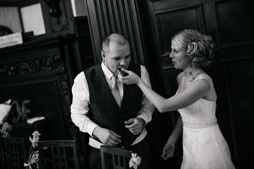 award winning sheffield wedding photographers (76).jpg