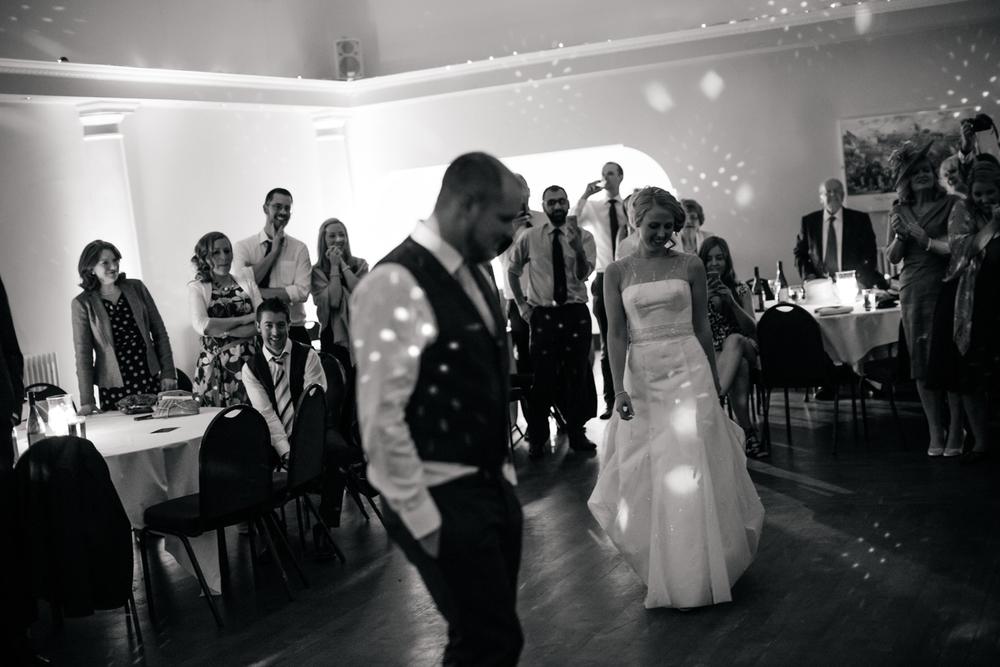 award winning sheffield wedding photographers (77).jpg
