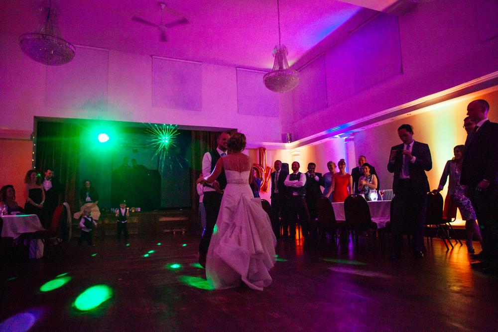 award winning sheffield wedding photographers (79).jpg