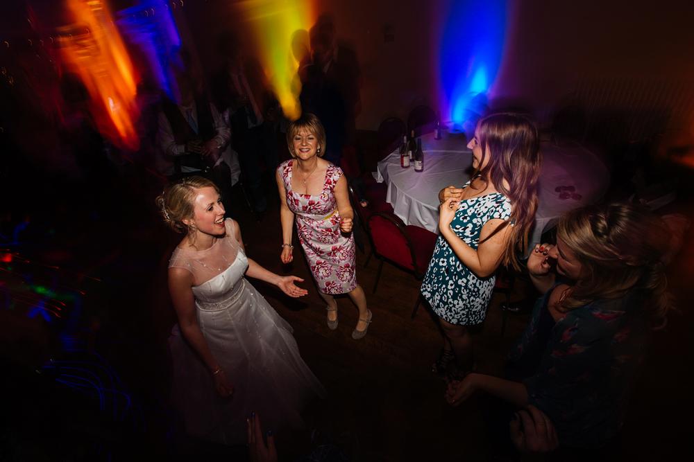 award winning sheffield wedding photographers (82).jpg
