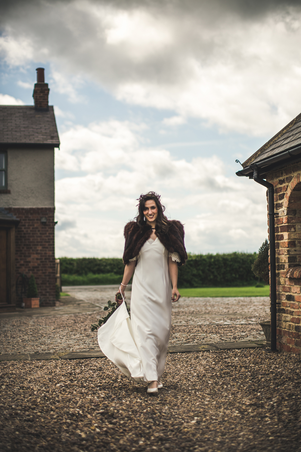 Rustic Vintage wedding photographers sheffield  (40).jpg