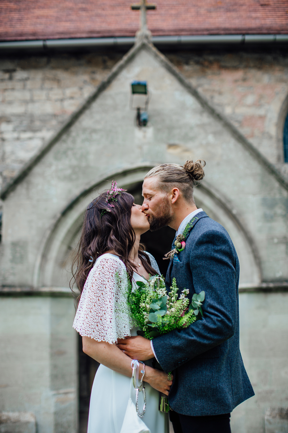 Rustic Vintage wedding photographers sheffield  (76).jpg