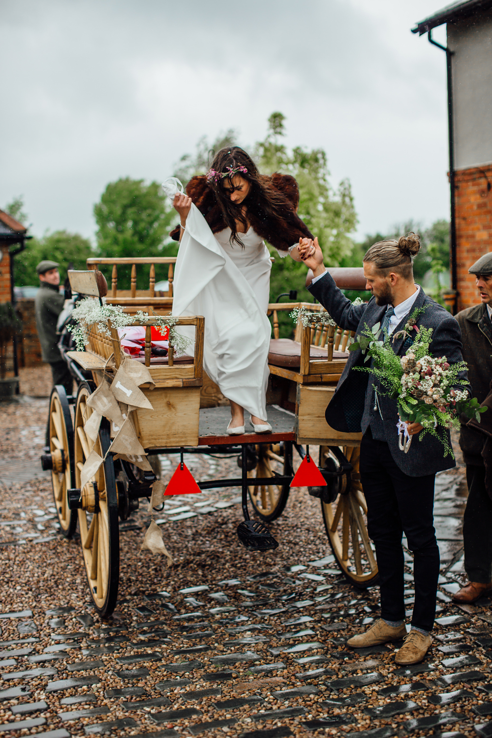 Rustic Vintage wedding photographers sheffield  (83).jpg