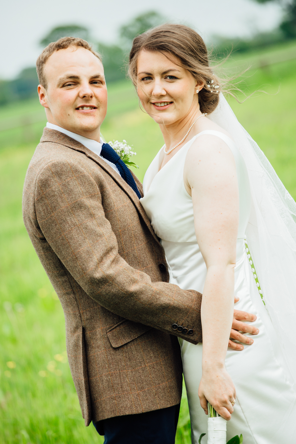 rustic wedding photographers rotherham (53).jpg