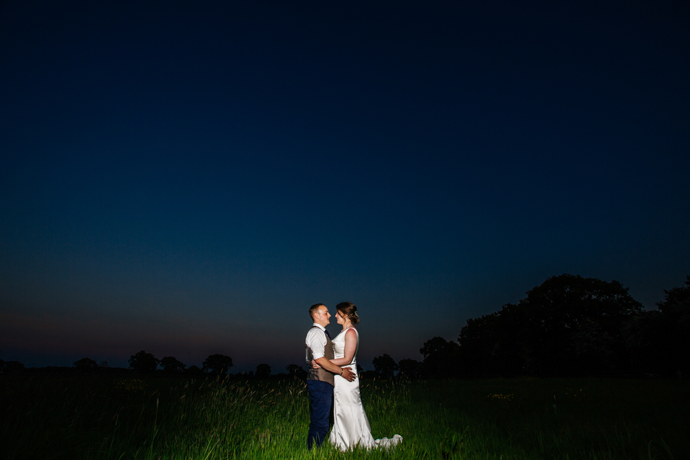 rustic wedding photographers rotherham (90).jpg