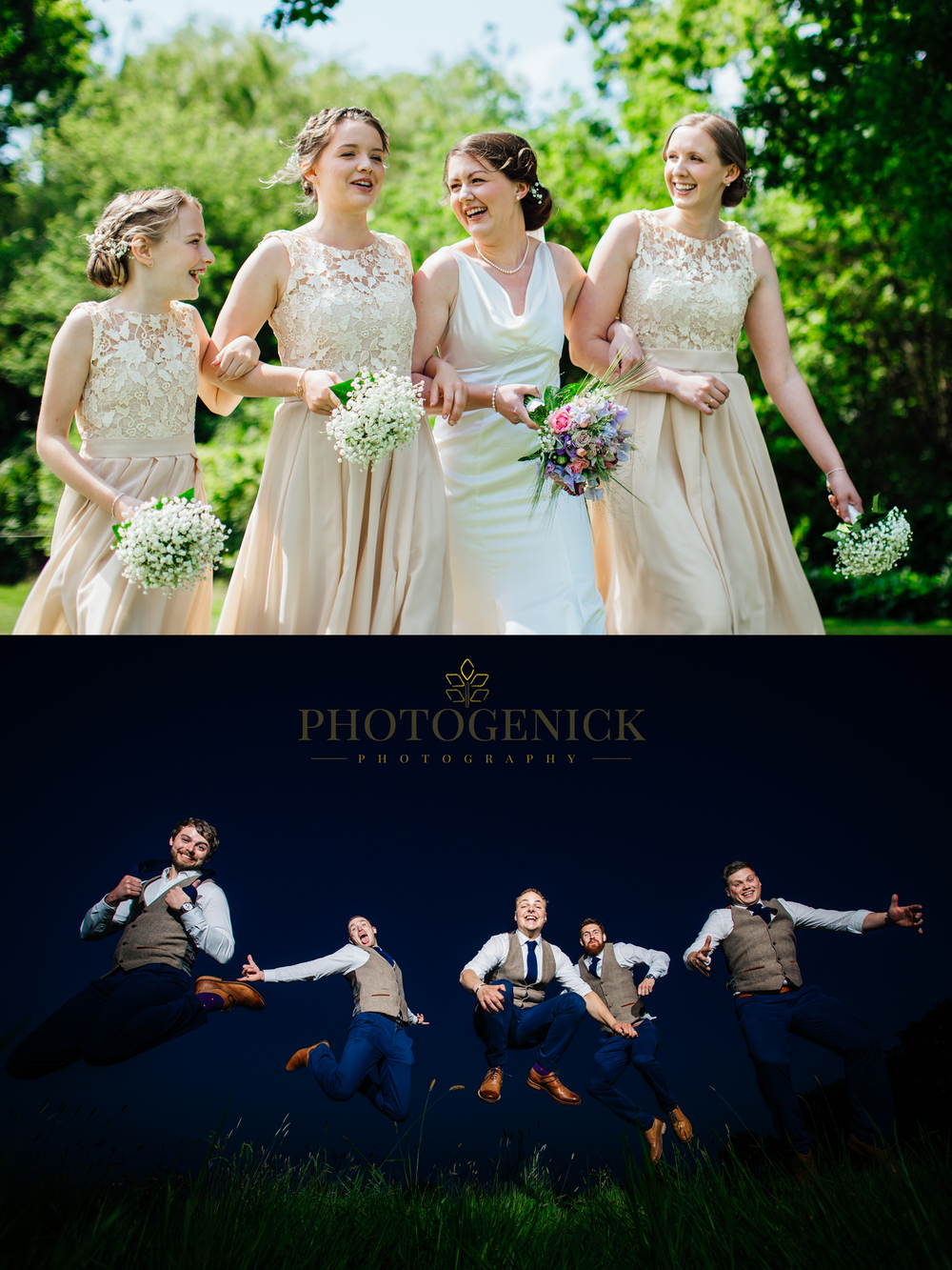birmingham wedding photographer 1.jpg