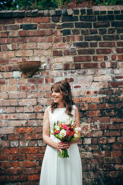 wedding photographers kelham island, sheffield