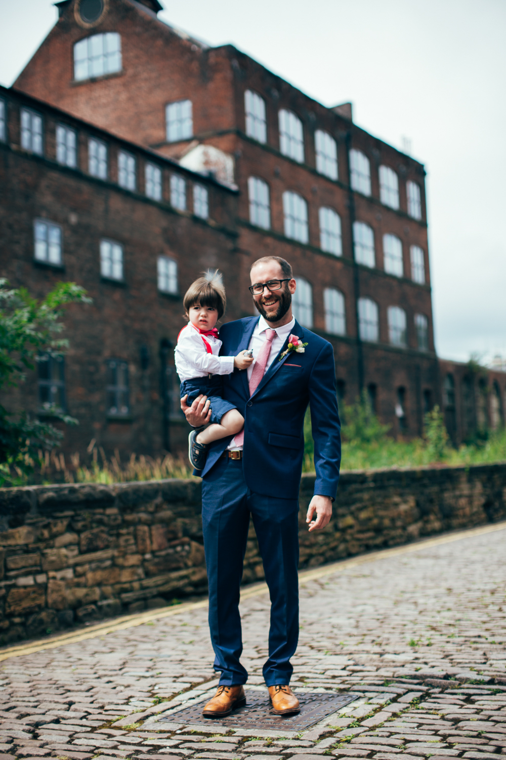 Kelham Island Sheffield Wedding Photographer-5.jpg