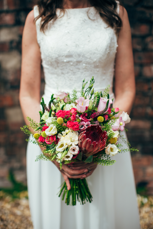 wedding photography kelham island sheffield