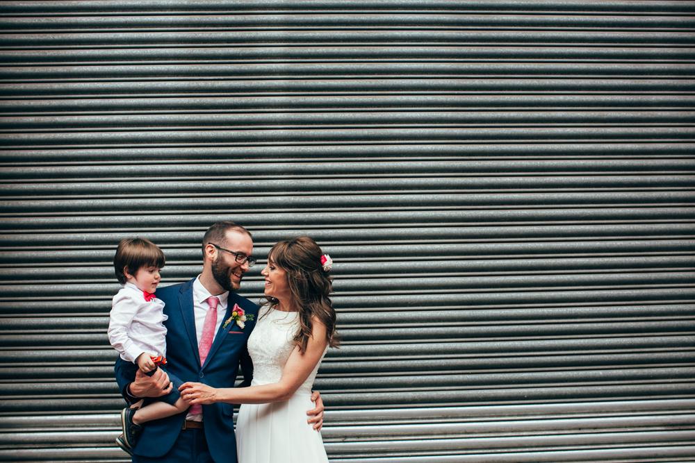 amazing wedding photographers in Sheffield
