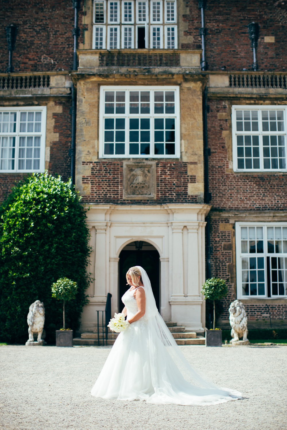 Goldsborough Hall Harrogate Wedding Photographer-14.jpg