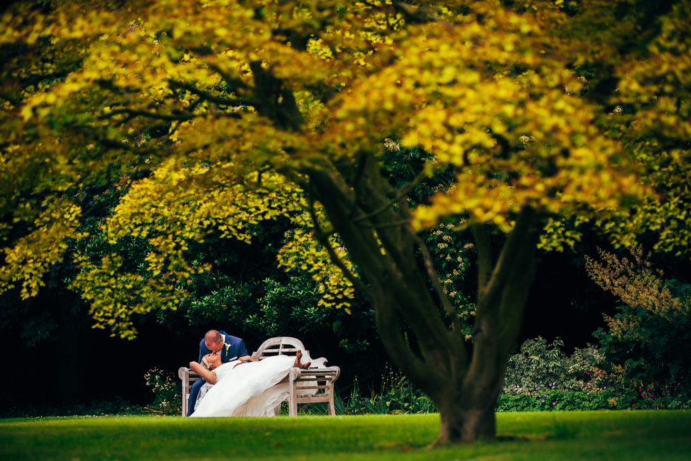 Goldsborough Hall Harrogate Wedding Photographer-20.jpg