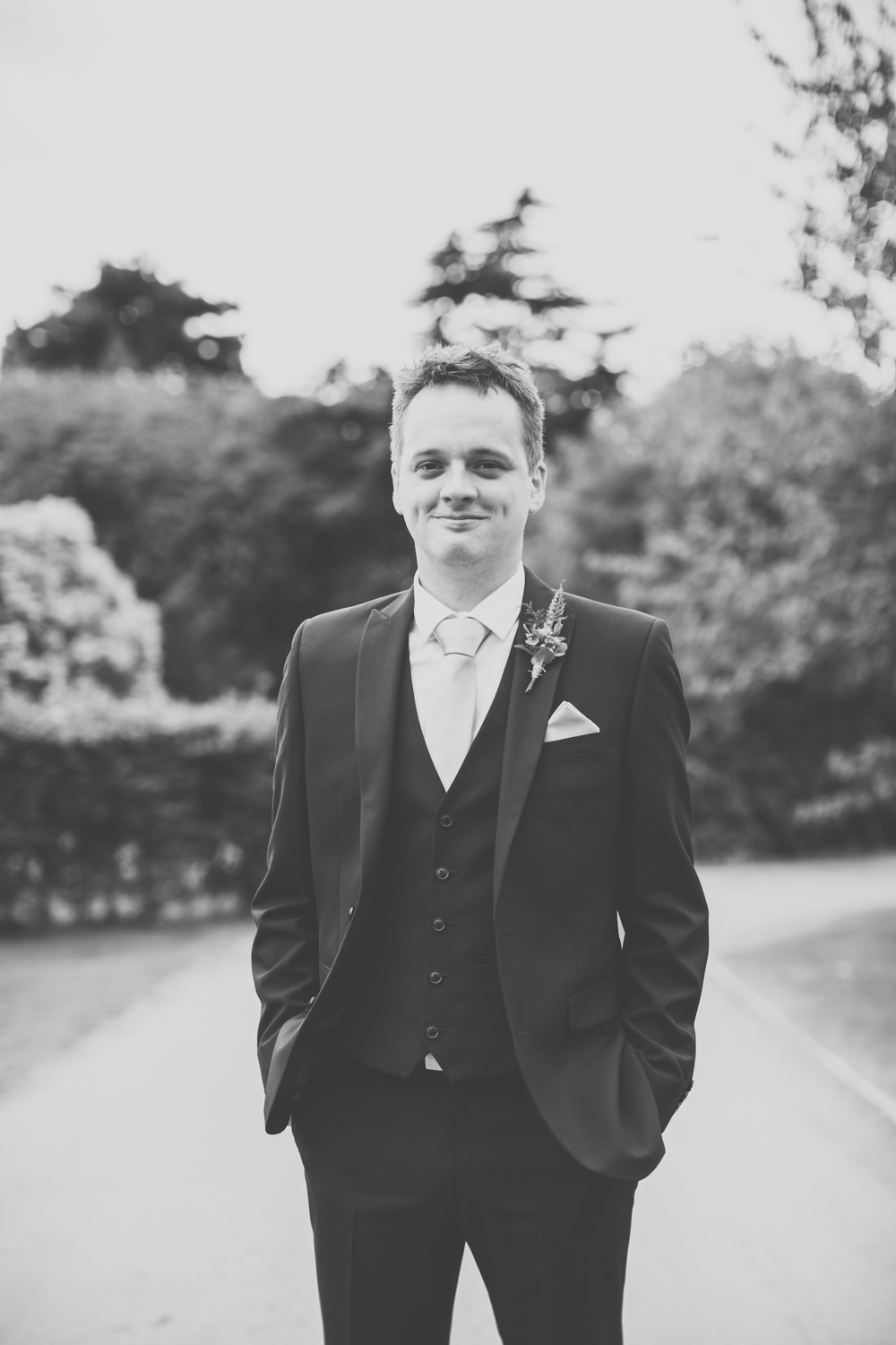sheffield wedding photographers-23.jpg