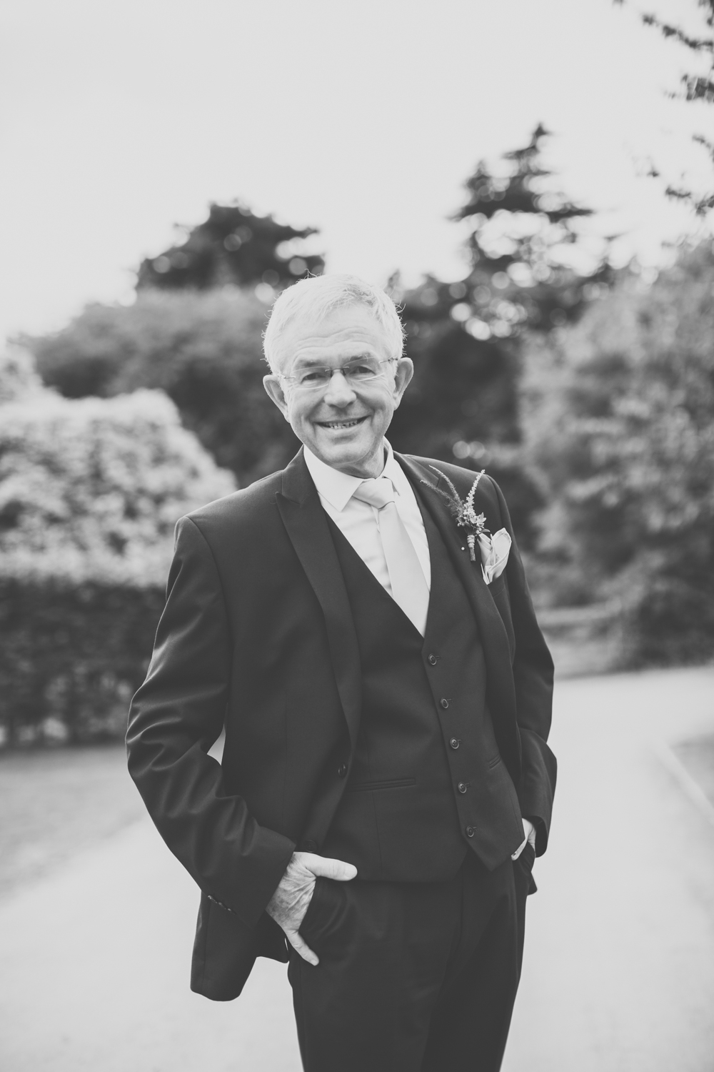 sheffield wedding photographers-25.jpg