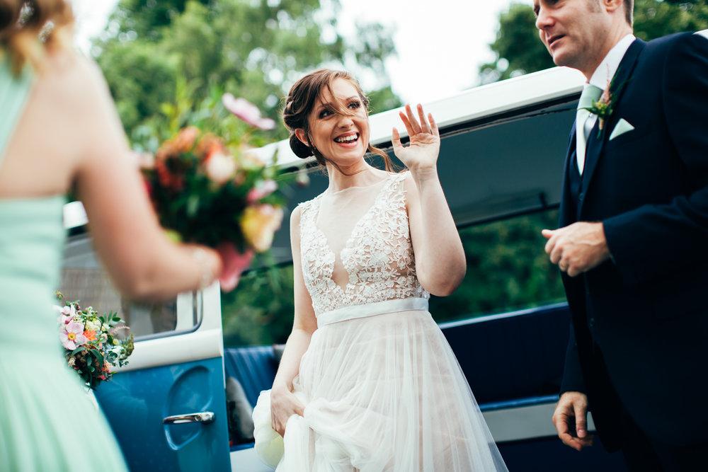 sheffield wedding photographers-31.jpg