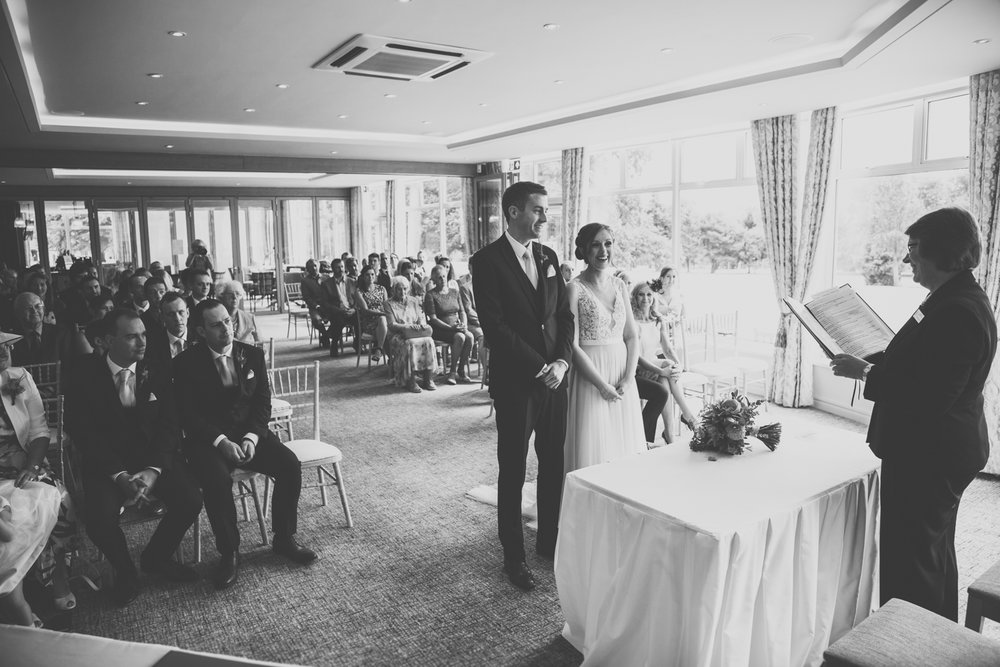 sheffield wedding photographers-43.jpg