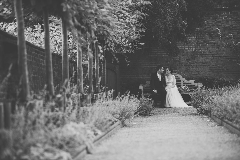 sheffield wedding photographers-78.jpg