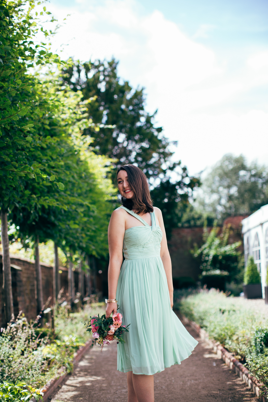 sheffield wedding photographers-80.jpg