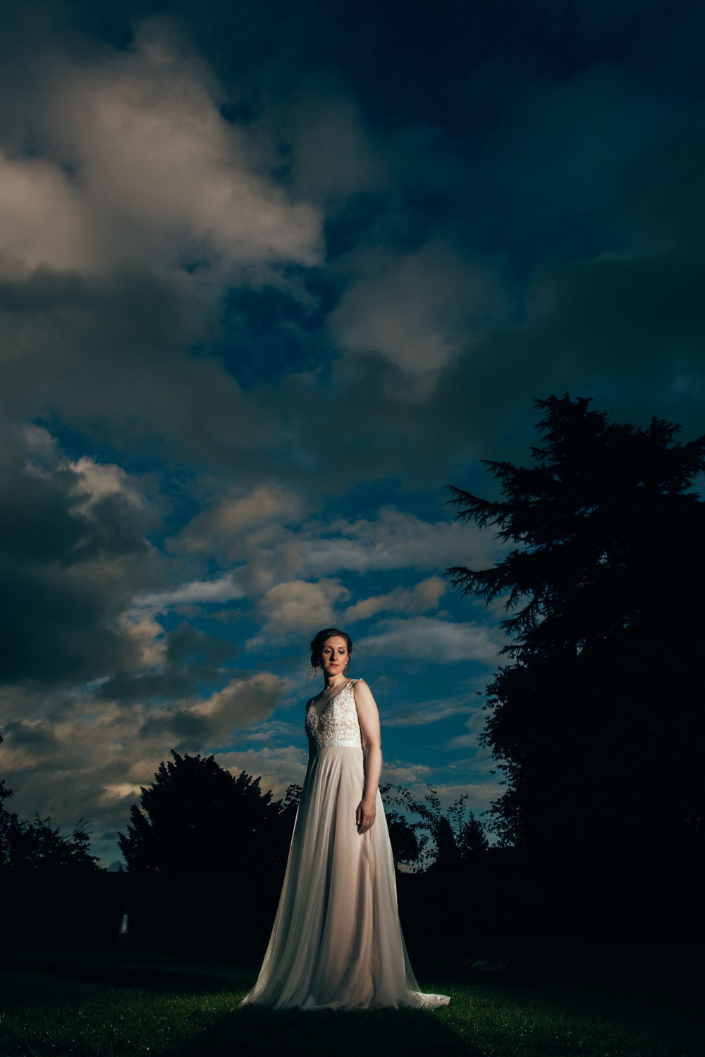 sheffield wedding photographers-98.jpg