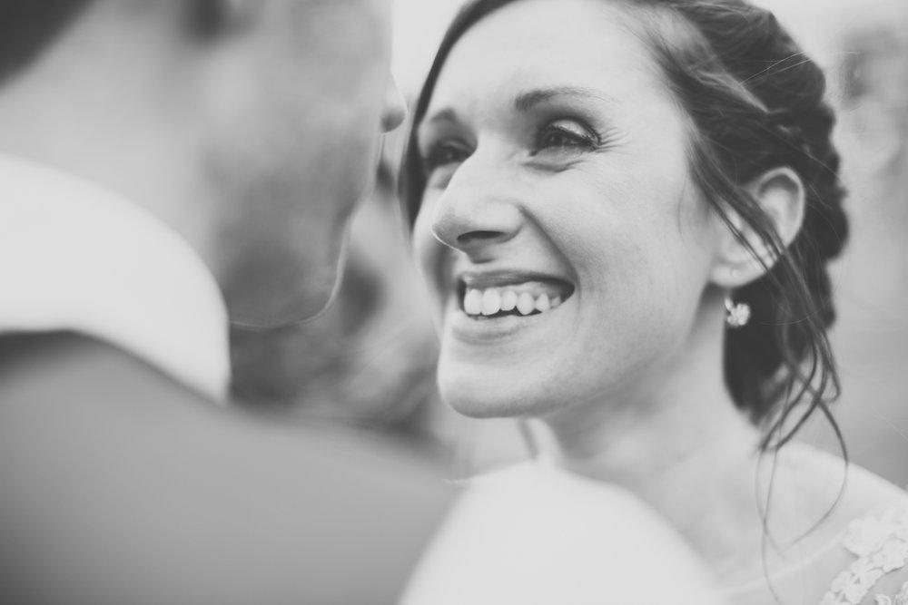 sheffield wedding photographers-106.jpg