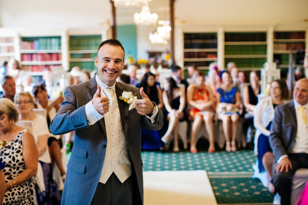 Wortley Hall wedding photography-27.jpg