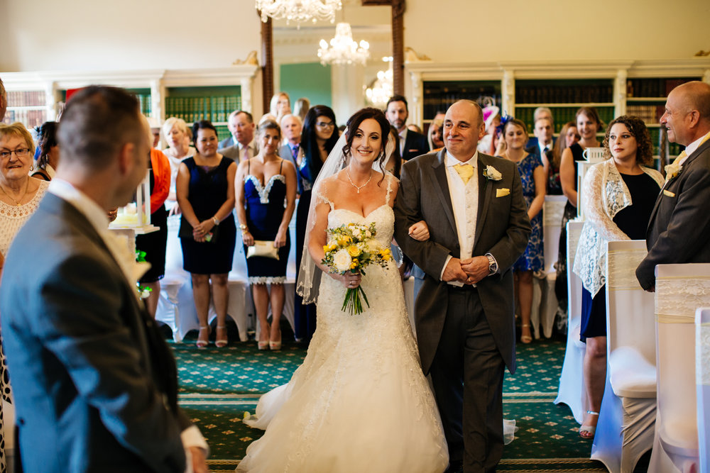 Wortley Hall wedding photography-28.jpg
