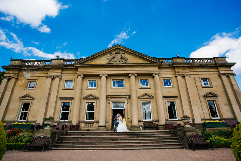 Wortley Hall wedding photography-31.jpg