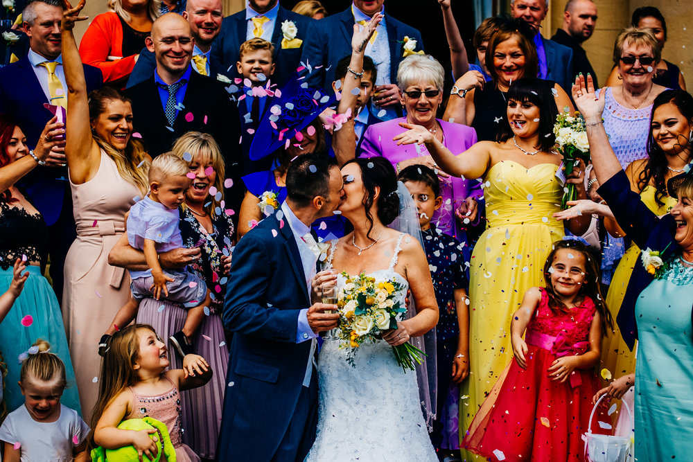Wortley Hall wedding photography-32.jpg
