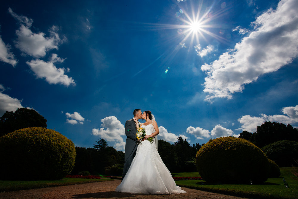 Wortley Hall wedding photography-34.jpg