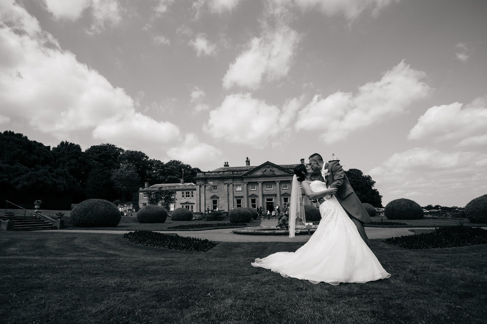 Wortley Hall wedding photography-36.jpg