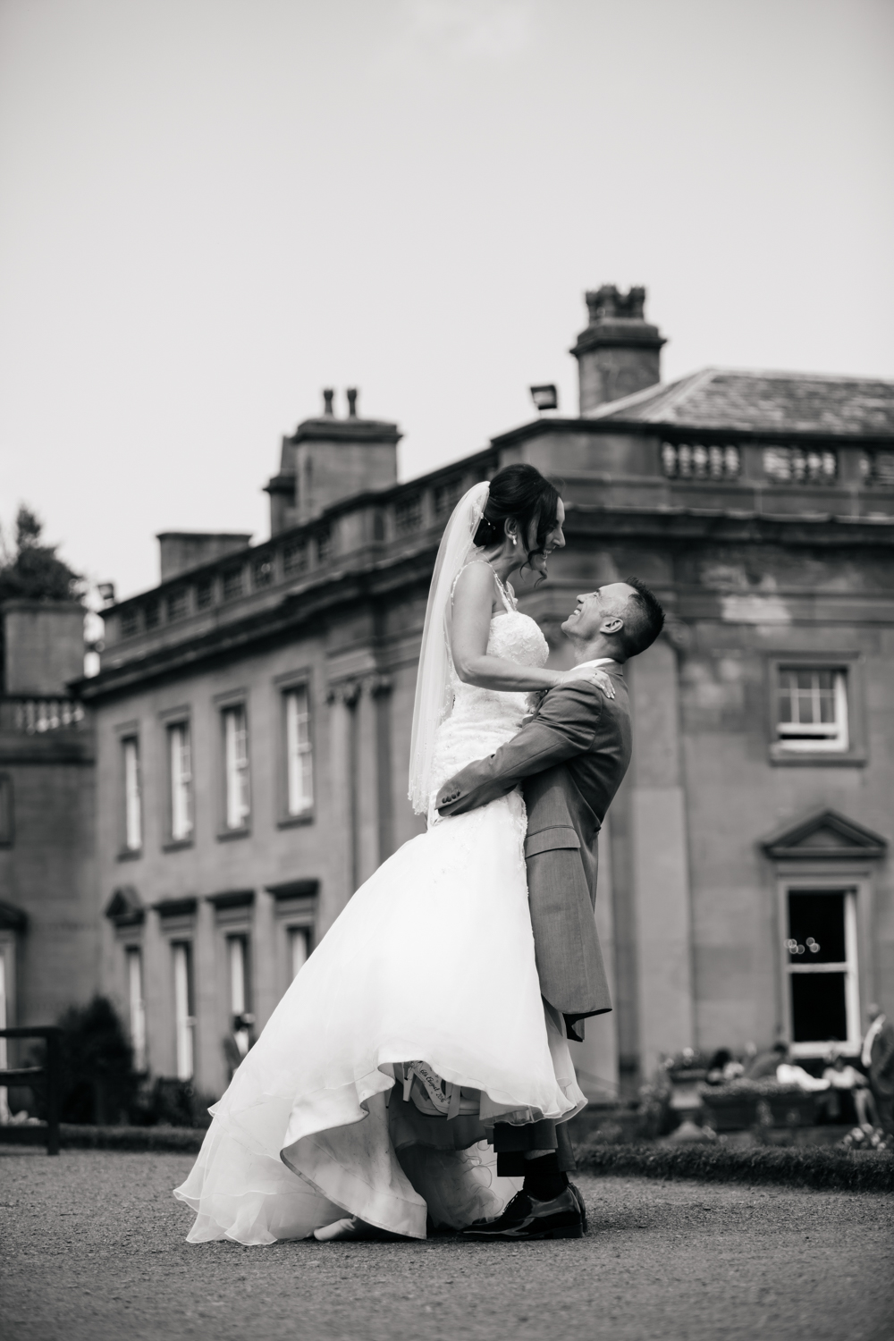 Wortley Hall wedding photography-39.jpg