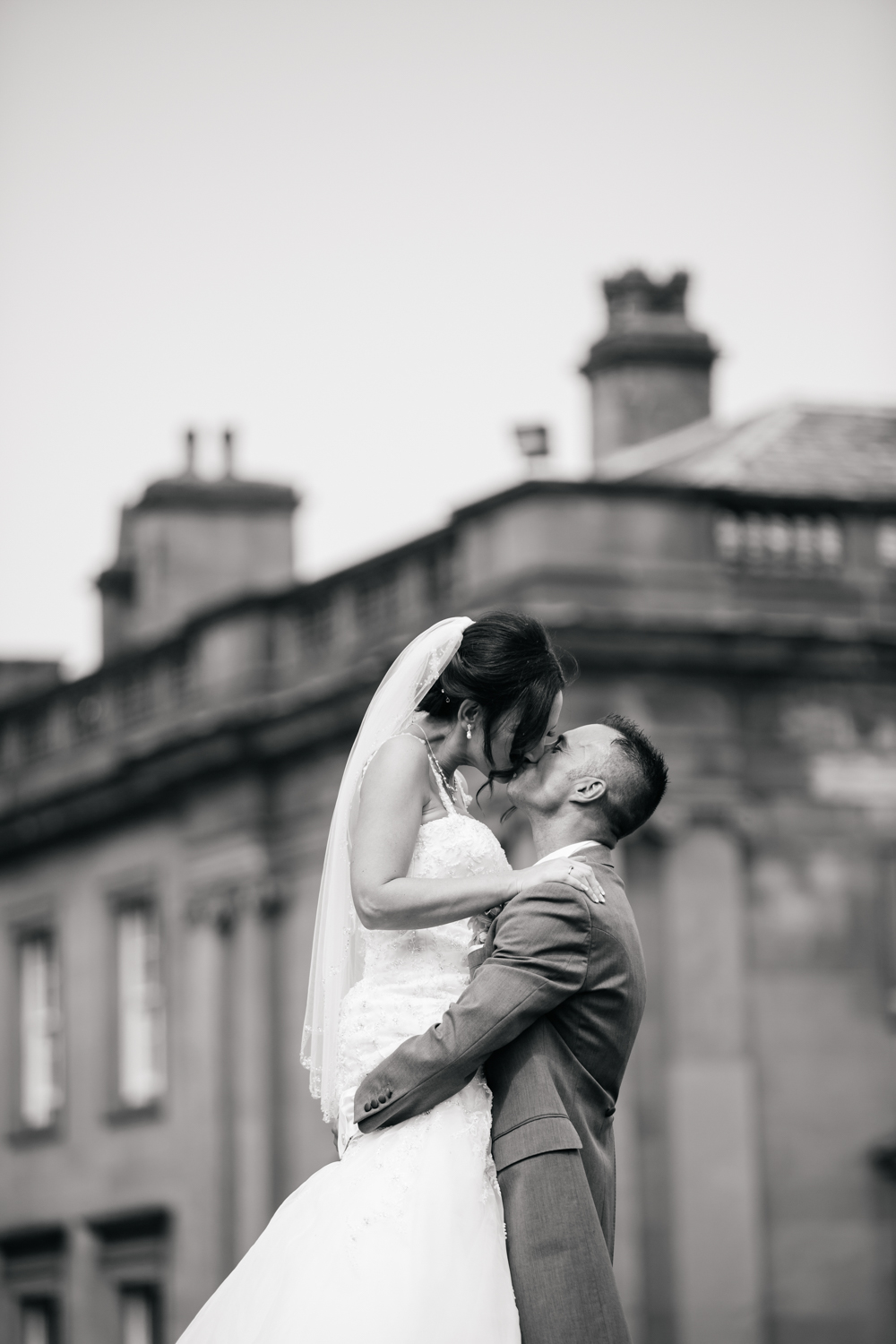 Wortley Hall wedding photography-40.jpg